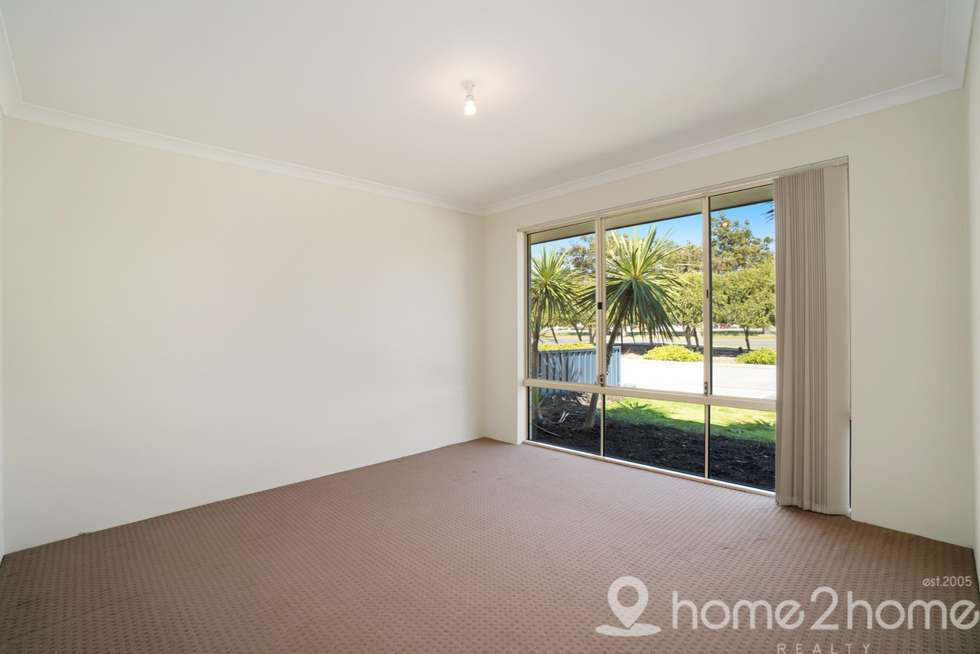 Fifth view of Homely house listing, 33 Roscoe Turn, Rockingham WA 6168
