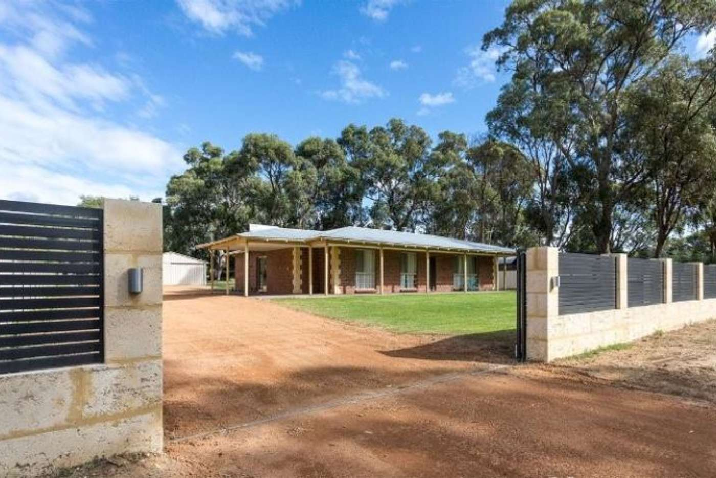 Main view of Homely house listing, 30 Victoria Circle, Greenfields WA 6210