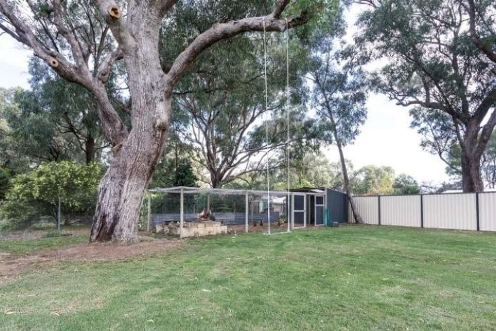 Second view of Homely house listing, 30 Victoria Circle, Greenfields WA 6210