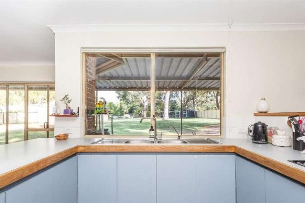 Third view of Homely house listing, 30 Victoria Circle, Greenfields WA 6210