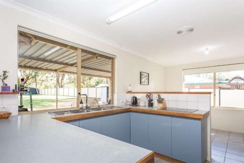 Fourth view of Homely house listing, 30 Victoria Circle, Greenfields WA 6210