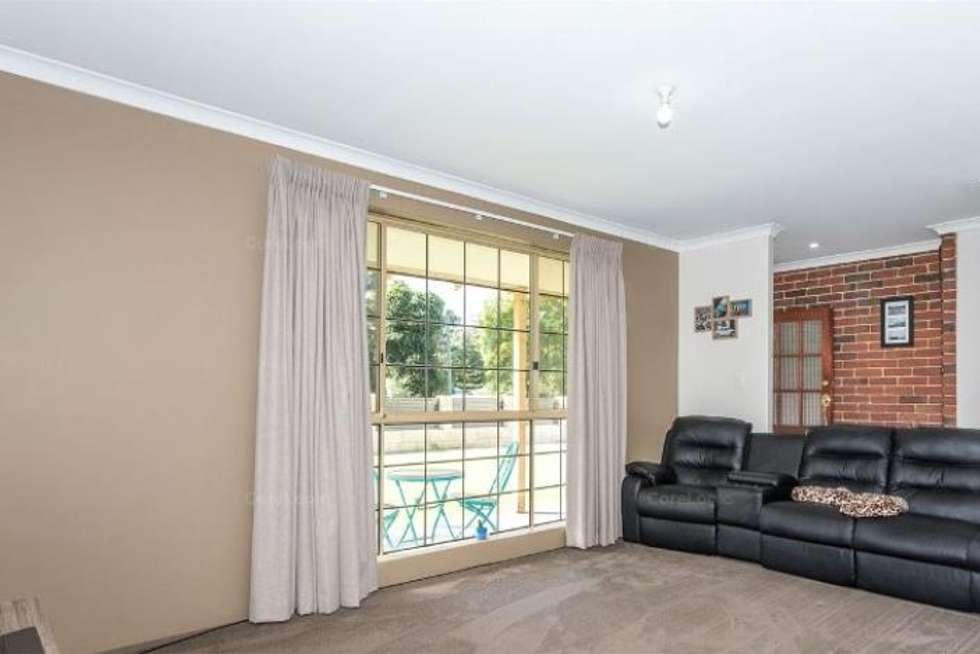 Fifth view of Homely house listing, 30 Victoria Circle, Greenfields WA 6210