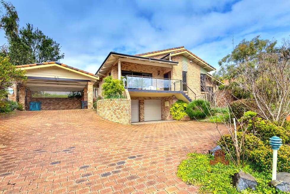 Second view of Homely house listing, 34 Dunstan Street, South Bunbury WA 6230