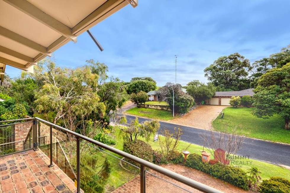 Fourth view of Homely house listing, 34 Dunstan Street, South Bunbury WA 6230