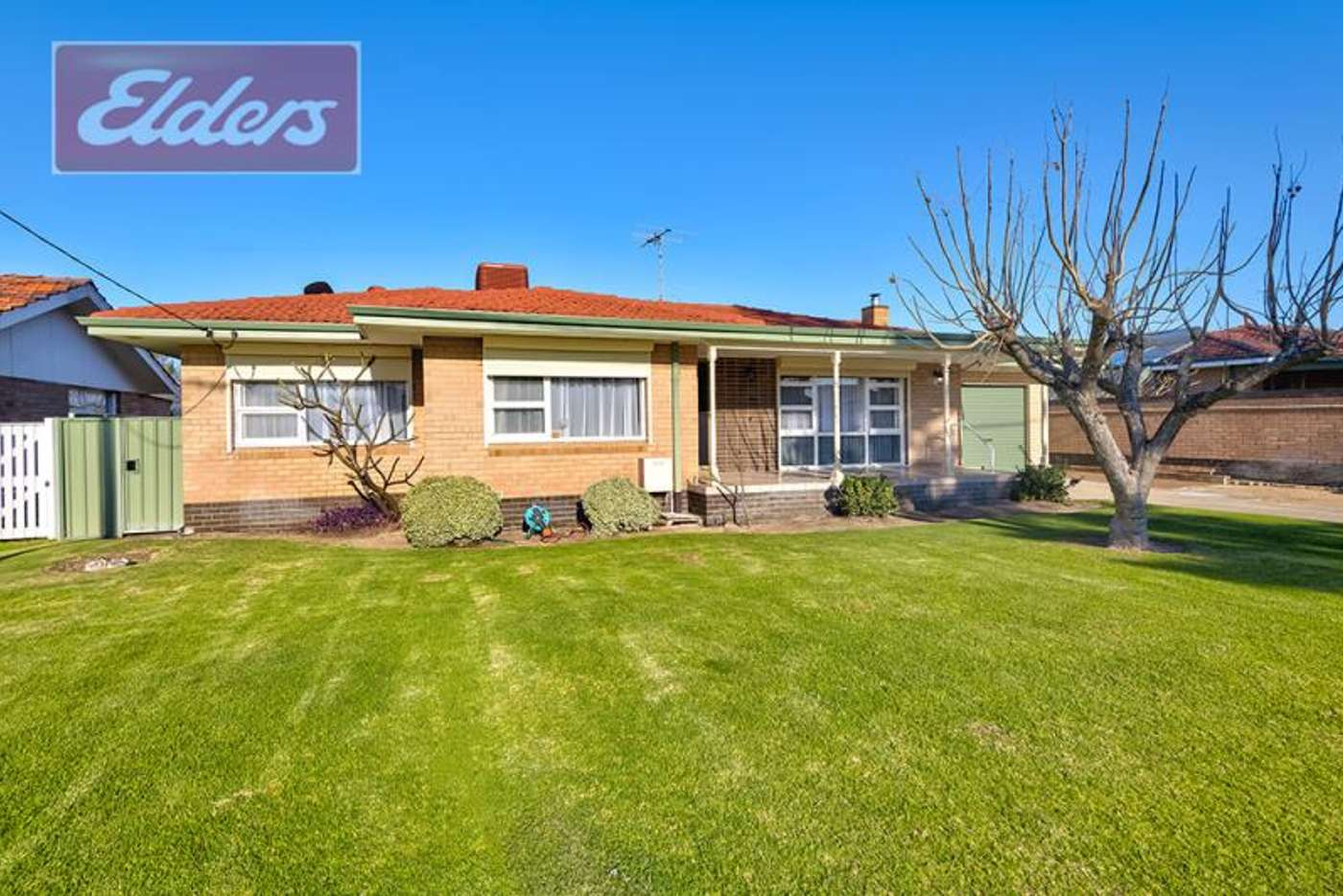 Main view of Homely house listing, 5 Myrtle Street, South Bunbury WA 6230