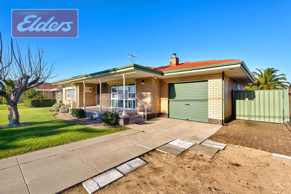 Third view of Homely house listing, 5 Myrtle Street, South Bunbury WA 6230