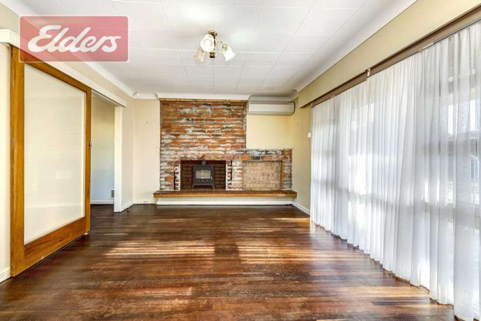 Fourth view of Homely house listing, 5 Myrtle Street, South Bunbury WA 6230
