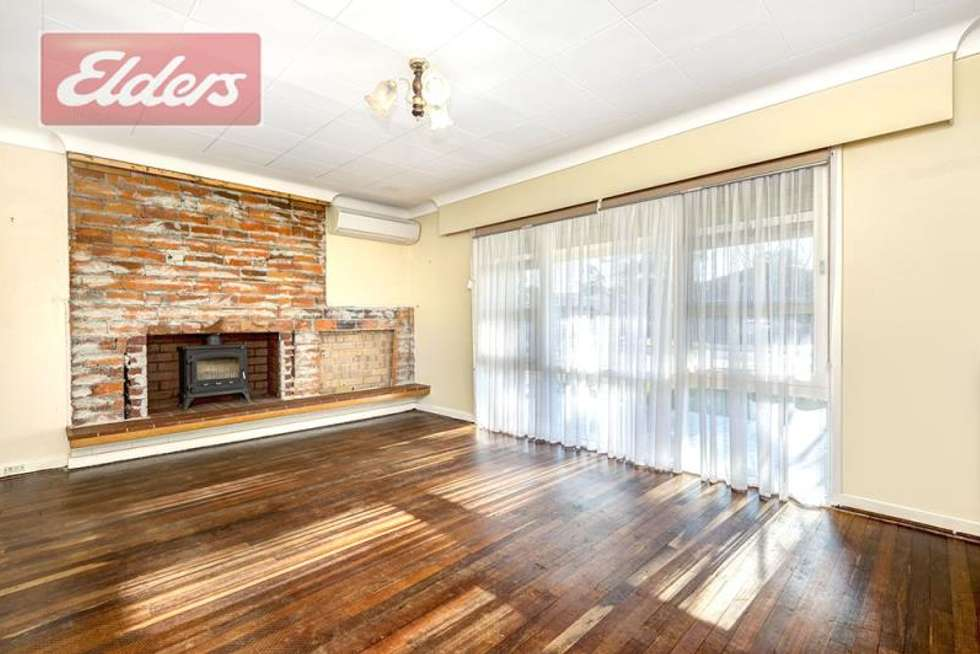 Fifth view of Homely house listing, 5 Myrtle Street, South Bunbury WA 6230