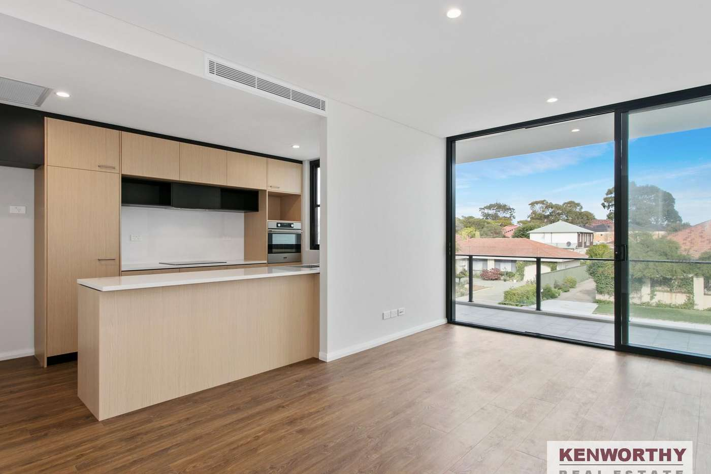 Main view of Homely apartment listing, 4/66 Tain Street, Ardross WA 6153