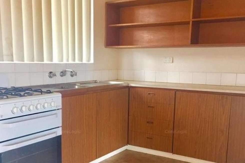 Third view of Homely apartment listing, 5/269 Main Street, Osborne Park WA 6017