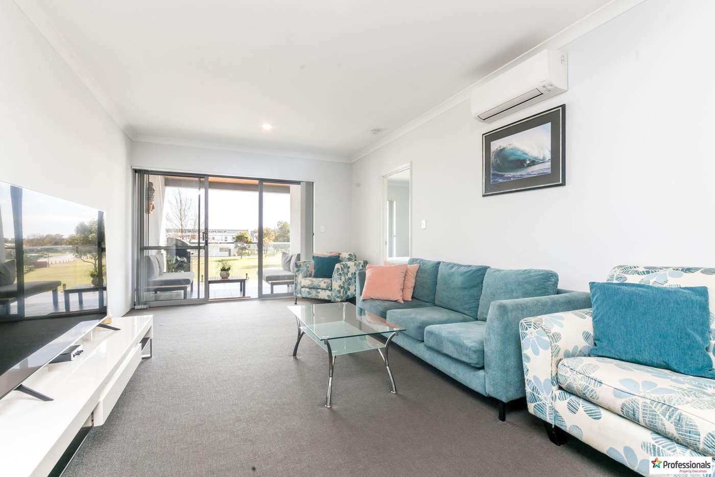 Main view of Homely apartment listing, 10/180 Bartram Road, Atwell WA 6164