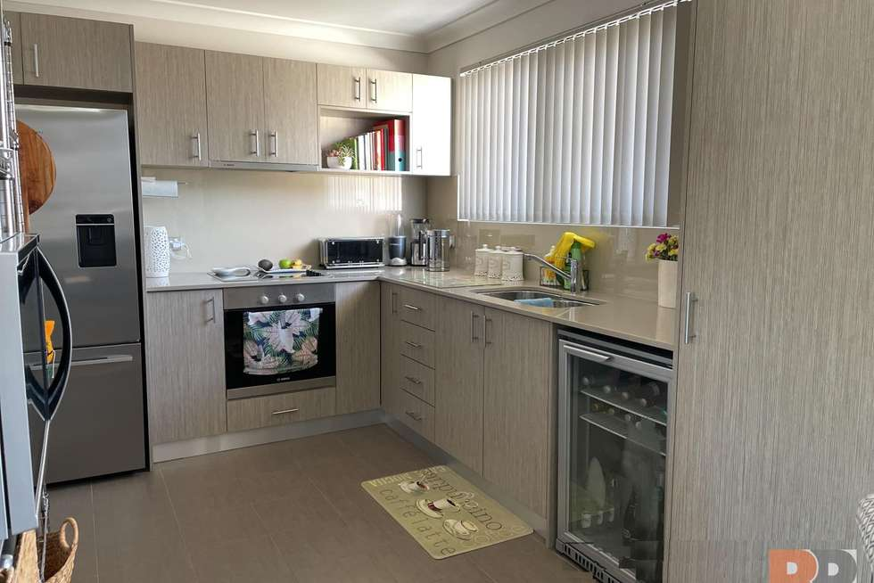 Second view of Homely unit listing, 37/2 Molloy Promenade, Joondalup WA 6027