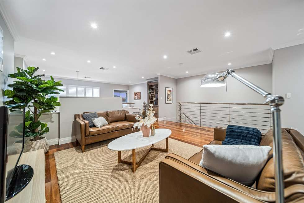 Fourth view of Homely house listing, 6 Senise Road, Stirling WA 6021