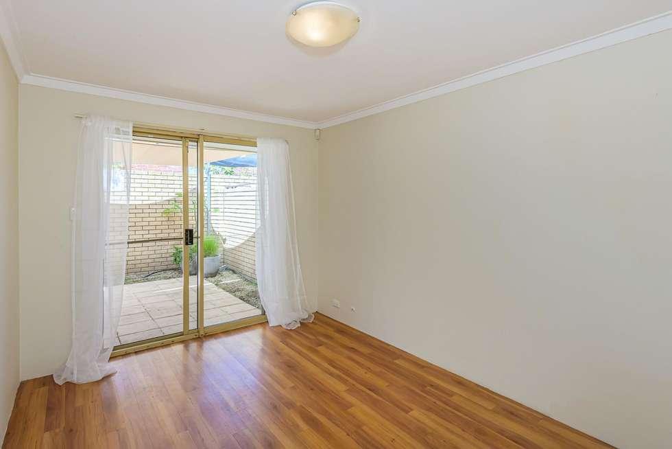 Fourth view of Homely villa listing, 8 Alto Lane, North Perth WA 6006