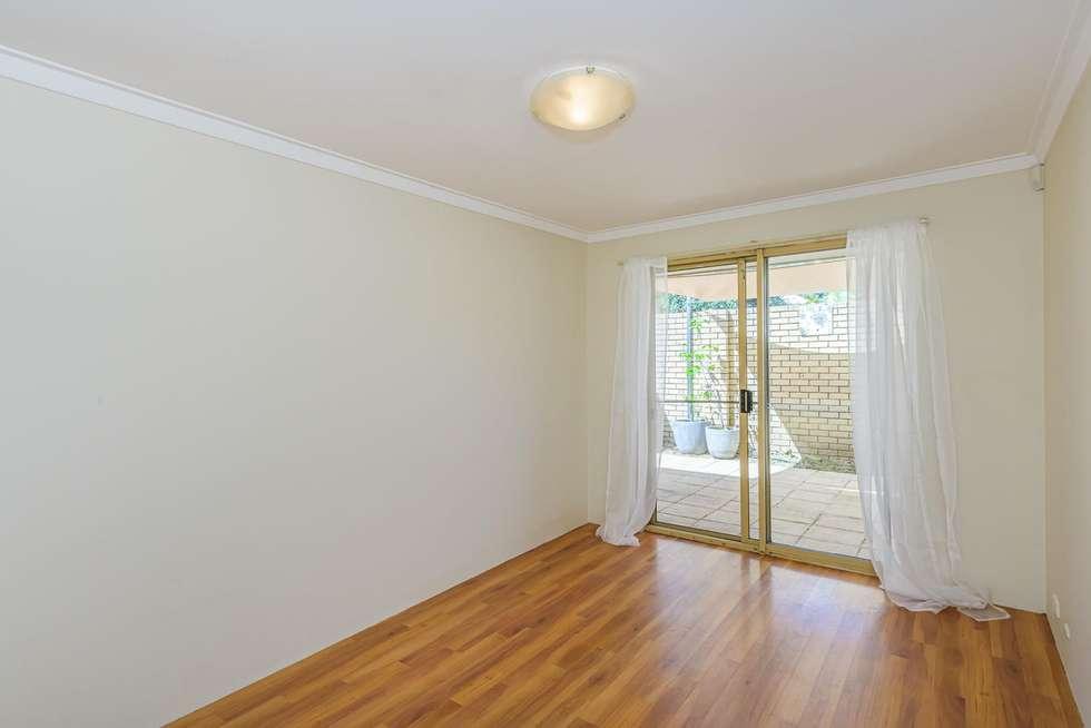 Fifth view of Homely villa listing, 8 Alto Lane, North Perth WA 6006