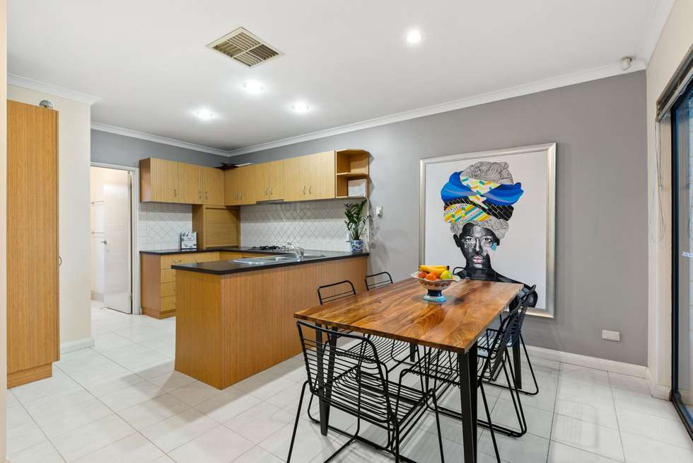 Second view of Homely villa listing, 44A Thor Street, Innaloo WA 6018