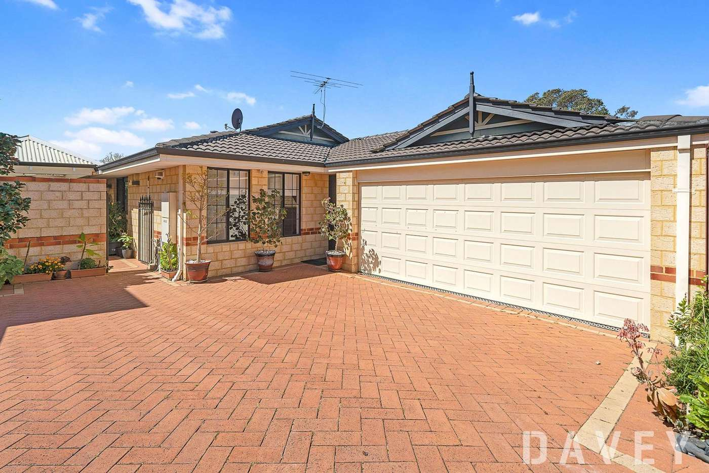 Main view of Homely house listing, 246A Ravenscar Street, Doubleview WA 6018