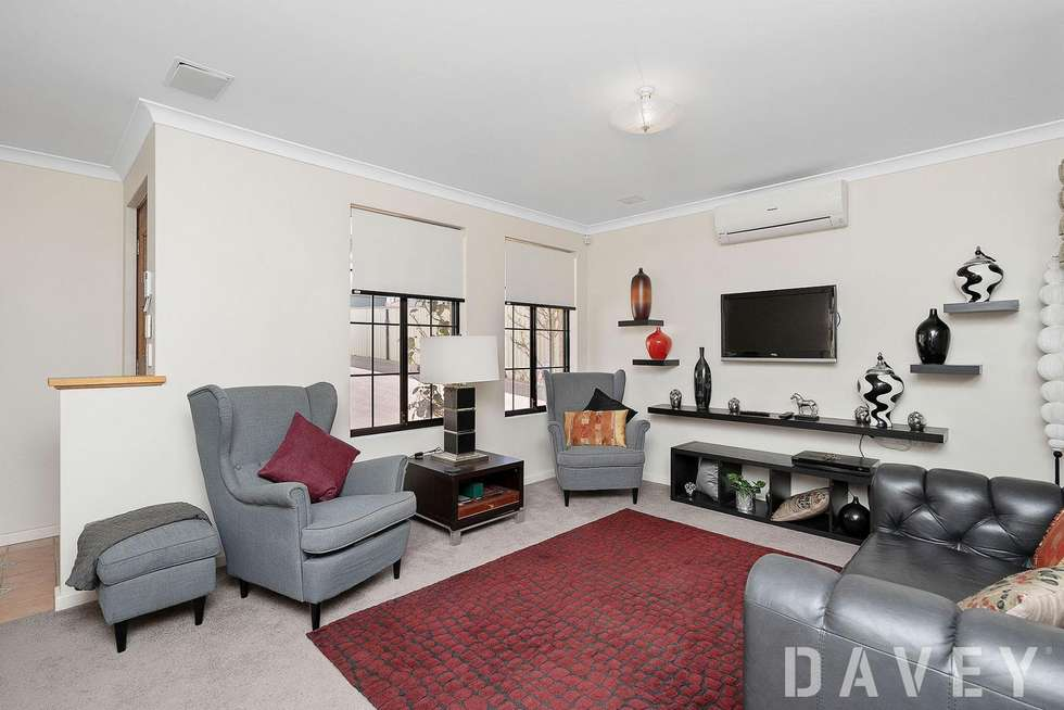 Third view of Homely house listing, 246A Ravenscar Street, Doubleview WA 6018