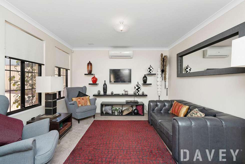 Fourth view of Homely house listing, 246A Ravenscar Street, Doubleview WA 6018