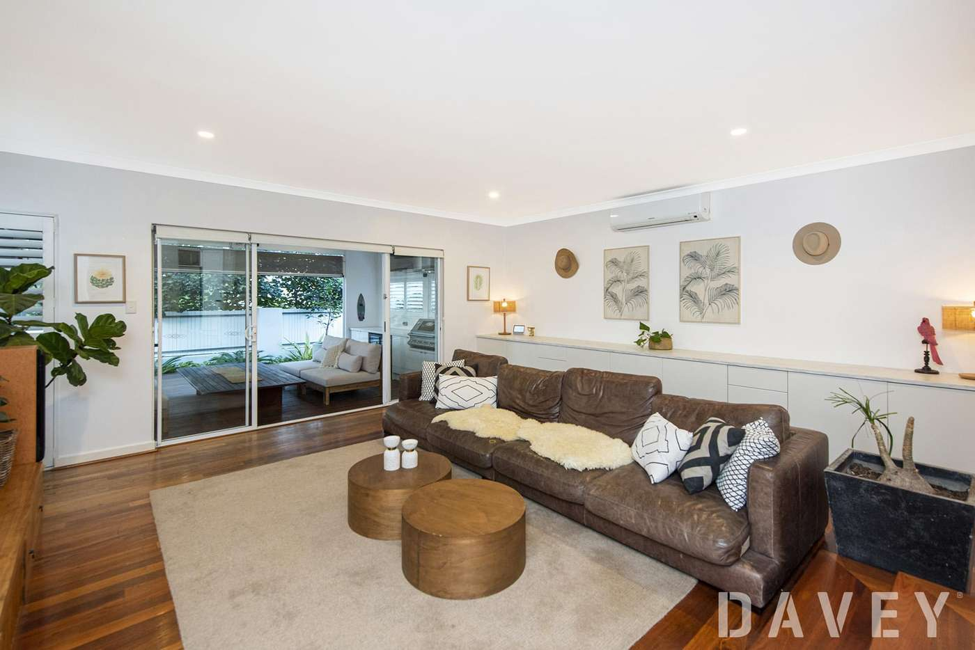 Main view of Homely house listing, 14 Haysom Street, Trigg WA 6029