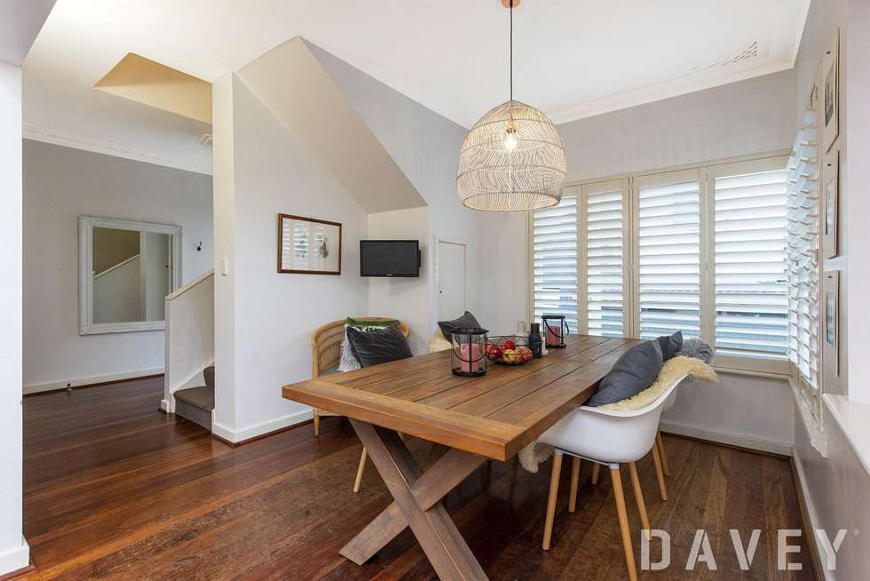 Fourth view of Homely house listing, 14 Haysom Street, Trigg WA 6029