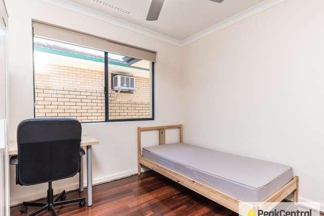 Room Only 4/49 Dumond St, Bentley WA 6102