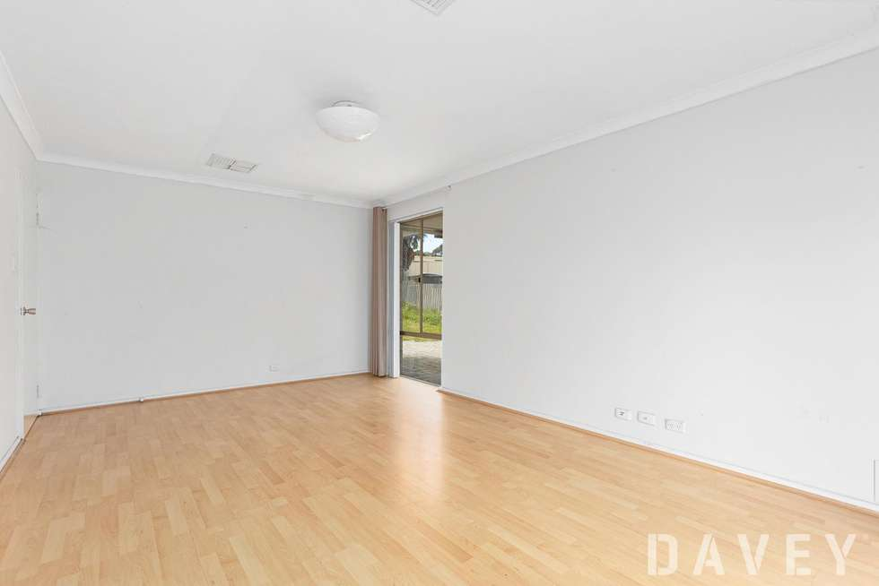 Fourth view of Homely house listing, 54 Civic Drive, Wanneroo WA 6065