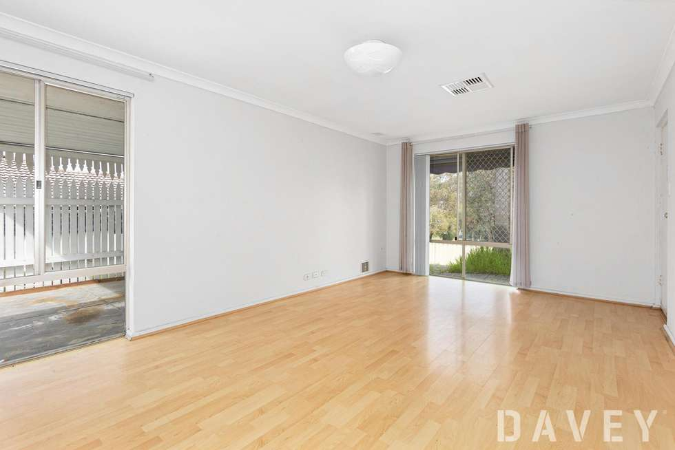 Fifth view of Homely house listing, 54 Civic Drive, Wanneroo WA 6065