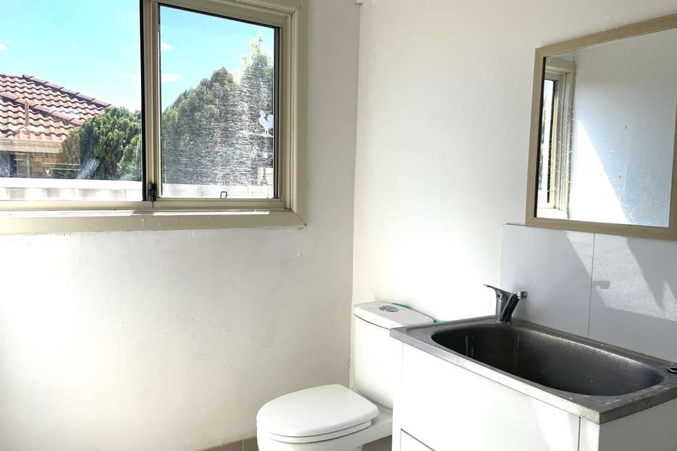 Third view of Homely house listing, 18 Valentine Avenue, Dianella WA 6059