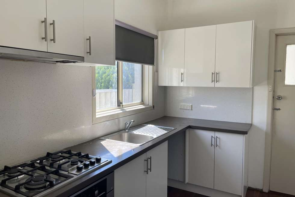 Fifth view of Homely house listing, 18 Valentine Avenue, Dianella WA 6059