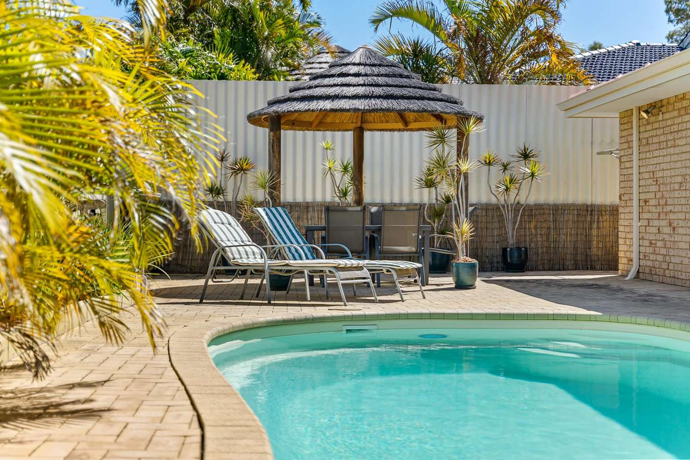 Main view of Homely house listing, 52 Bernedale Way, Duncraig WA 6023