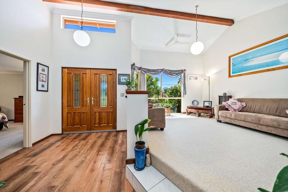 Third view of Homely house listing, 52 Bernedale Way, Duncraig WA 6023