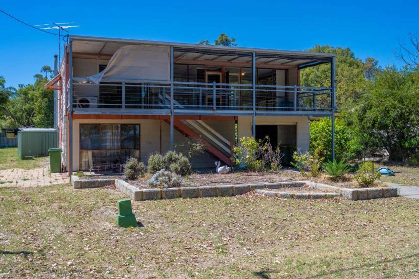 Main view of Homely house listing, 40 Peel Parade, Coodanup WA 6210