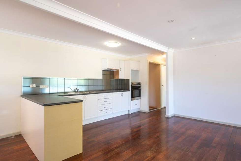 Second view of Homely house listing, 40 Peel Parade, Coodanup WA 6210
