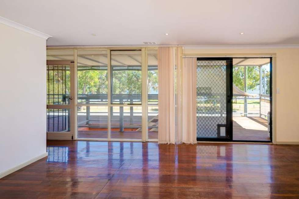 Third view of Homely house listing, 40 Peel Parade, Coodanup WA 6210