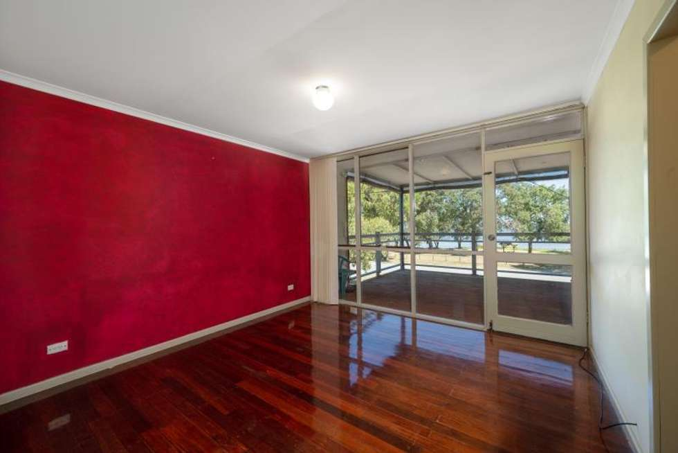 Fourth view of Homely house listing, 40 Peel Parade, Coodanup WA 6210
