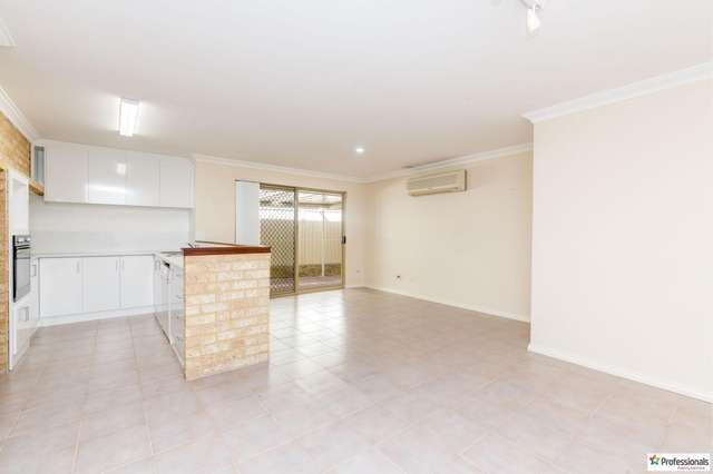 20a Young Street, Melville WA 6156