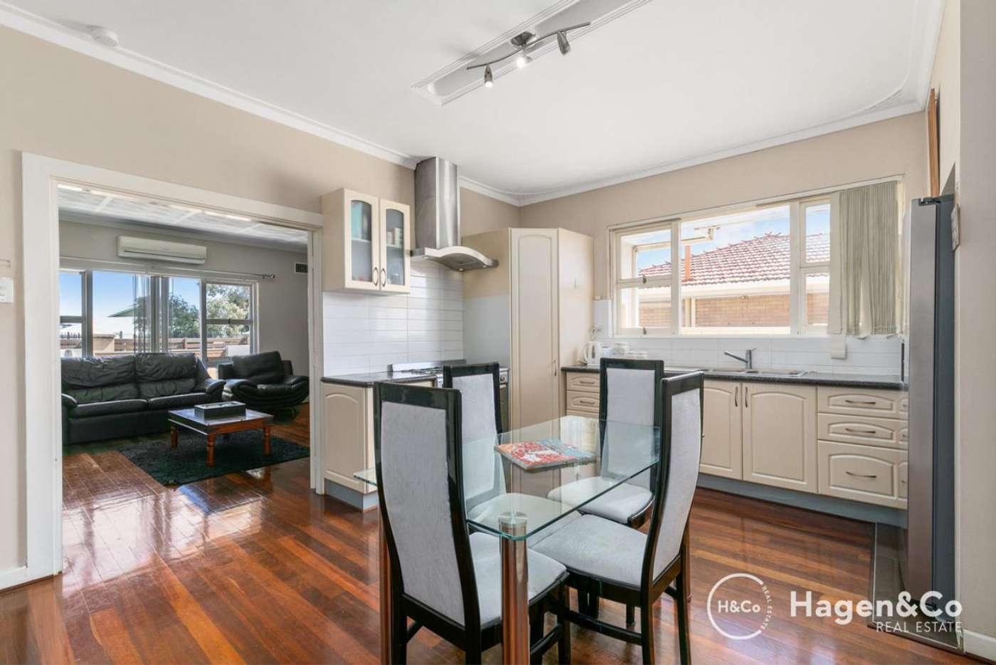 Main view of Homely house listing, 388 Main Street, Balcatta WA 6021