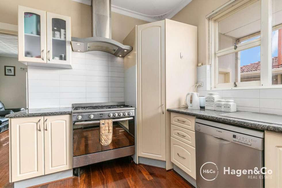 Second view of Homely house listing, 388 Main Street, Balcatta WA 6021