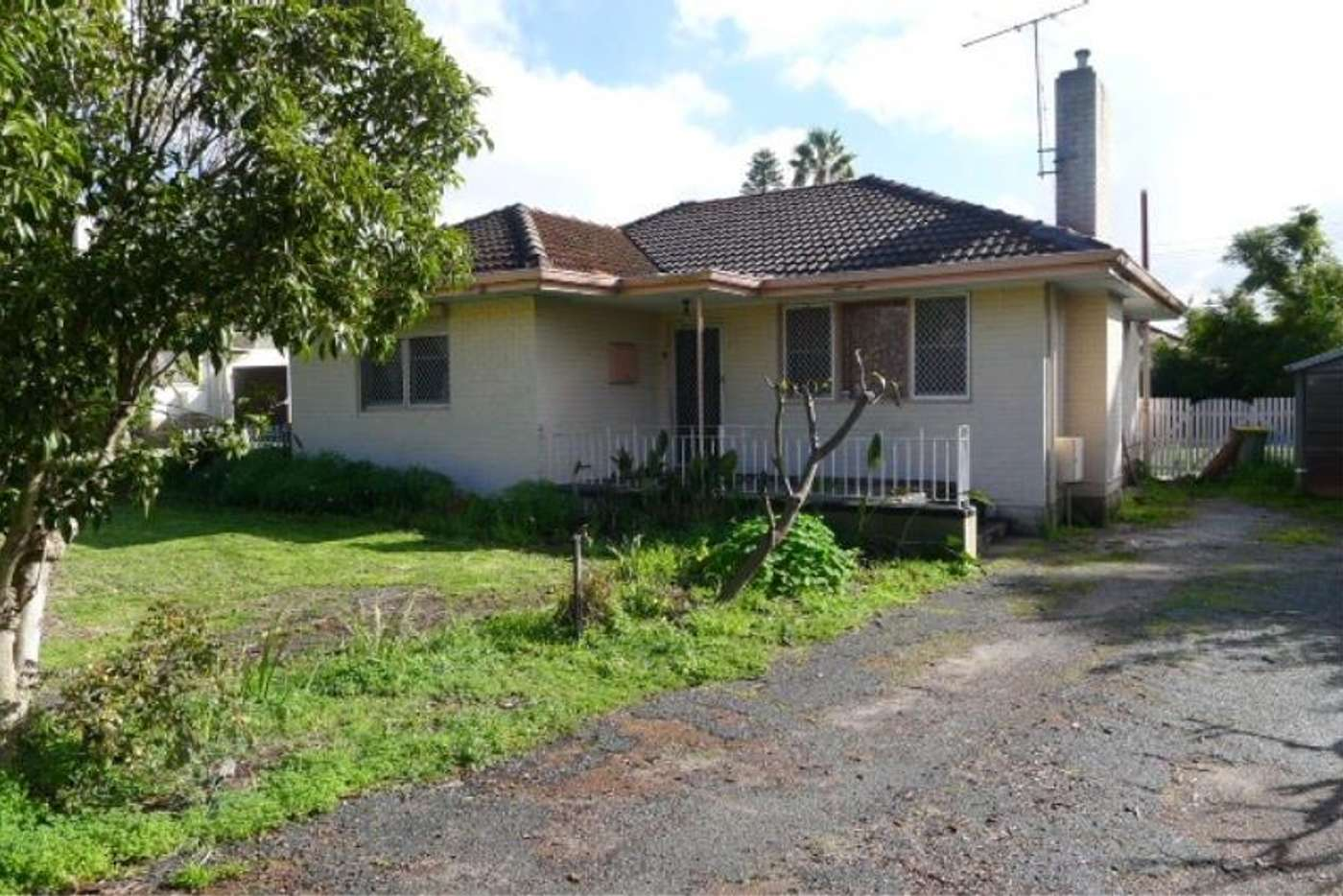 Main view of Homely house listing, 5 Parkhill Way, Wilson WA 6107