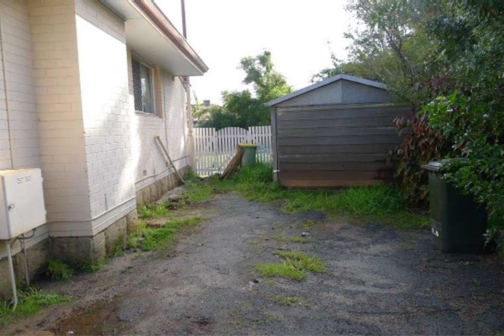 Second view of Homely house listing, 5 Parkhill Way, Wilson WA 6107