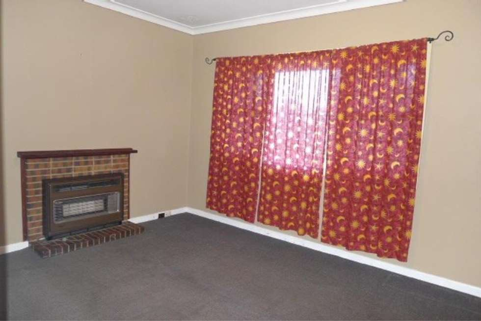Third view of Homely house listing, 5 Parkhill Way, Wilson WA 6107