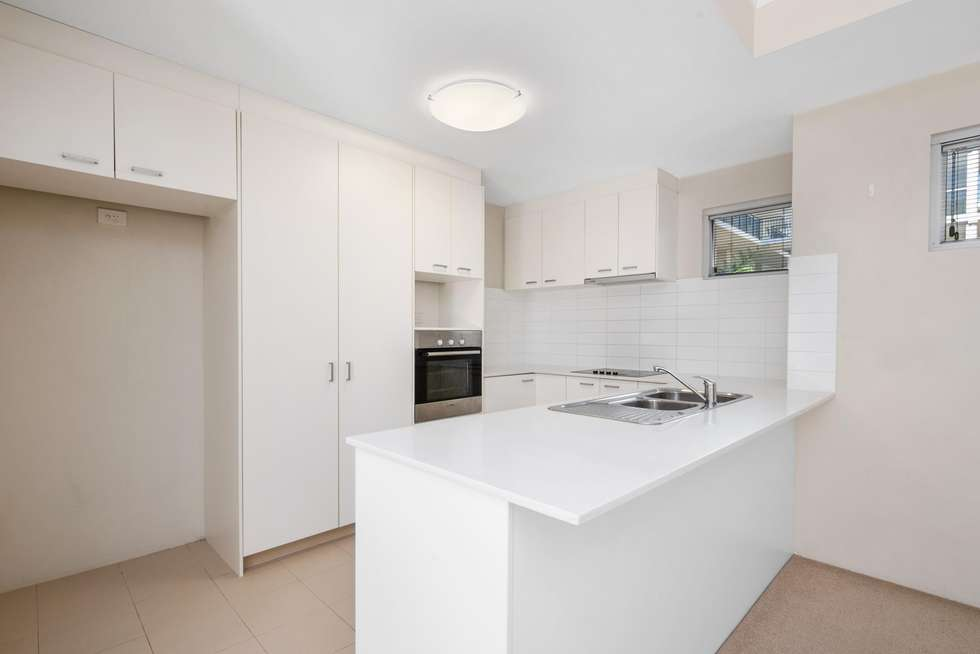 Fifth view of Homely apartment listing, 10/59 Brewer Street, Perth WA 6000