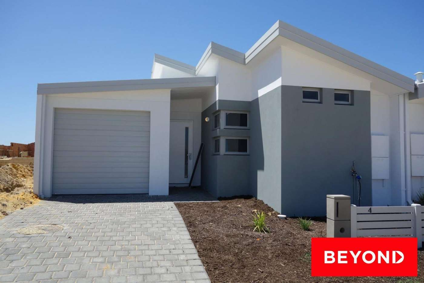 Main view of Homely house listing, 4 Lakey Street, Southern River WA 6110