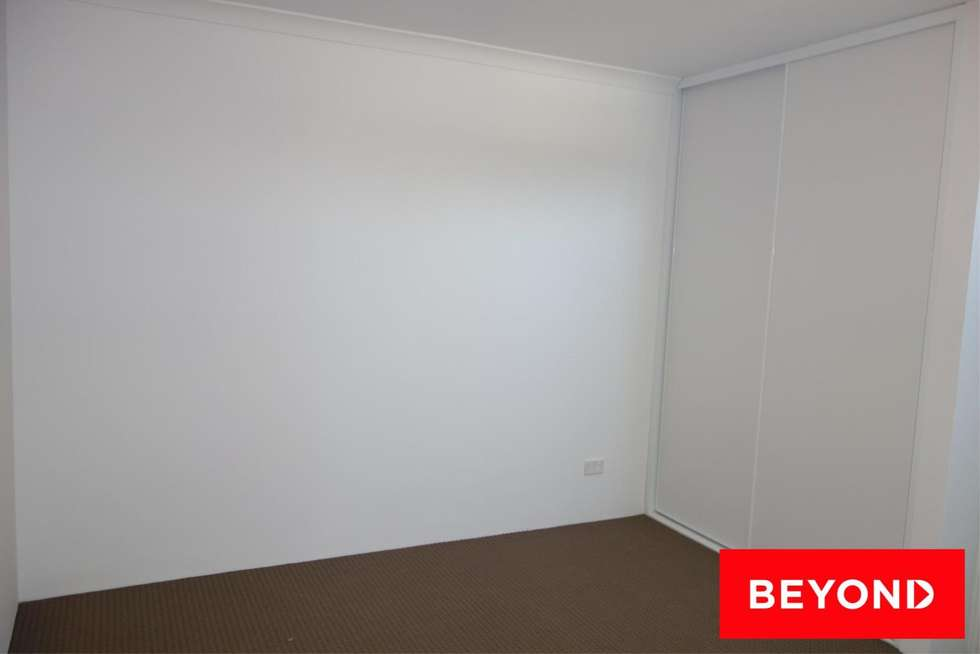 Fourth view of Homely house listing, 4 Lakey Street, Southern River WA 6110