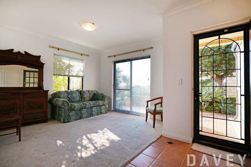 Third view of Homely house listing, 1/25 Ramsdale Street, Doubleview WA 6018