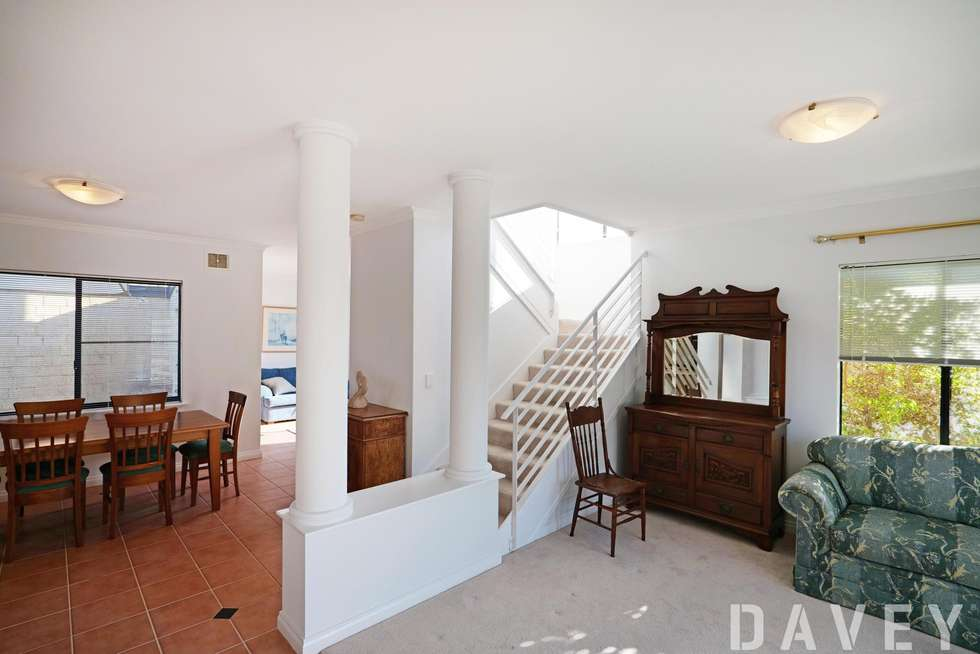 Fourth view of Homely house listing, 1/25 Ramsdale Street, Doubleview WA 6018