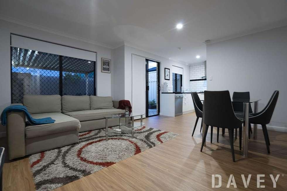 Fourth view of Homely villa listing, 8/23 Campion Avenue, Balcatta WA 6021