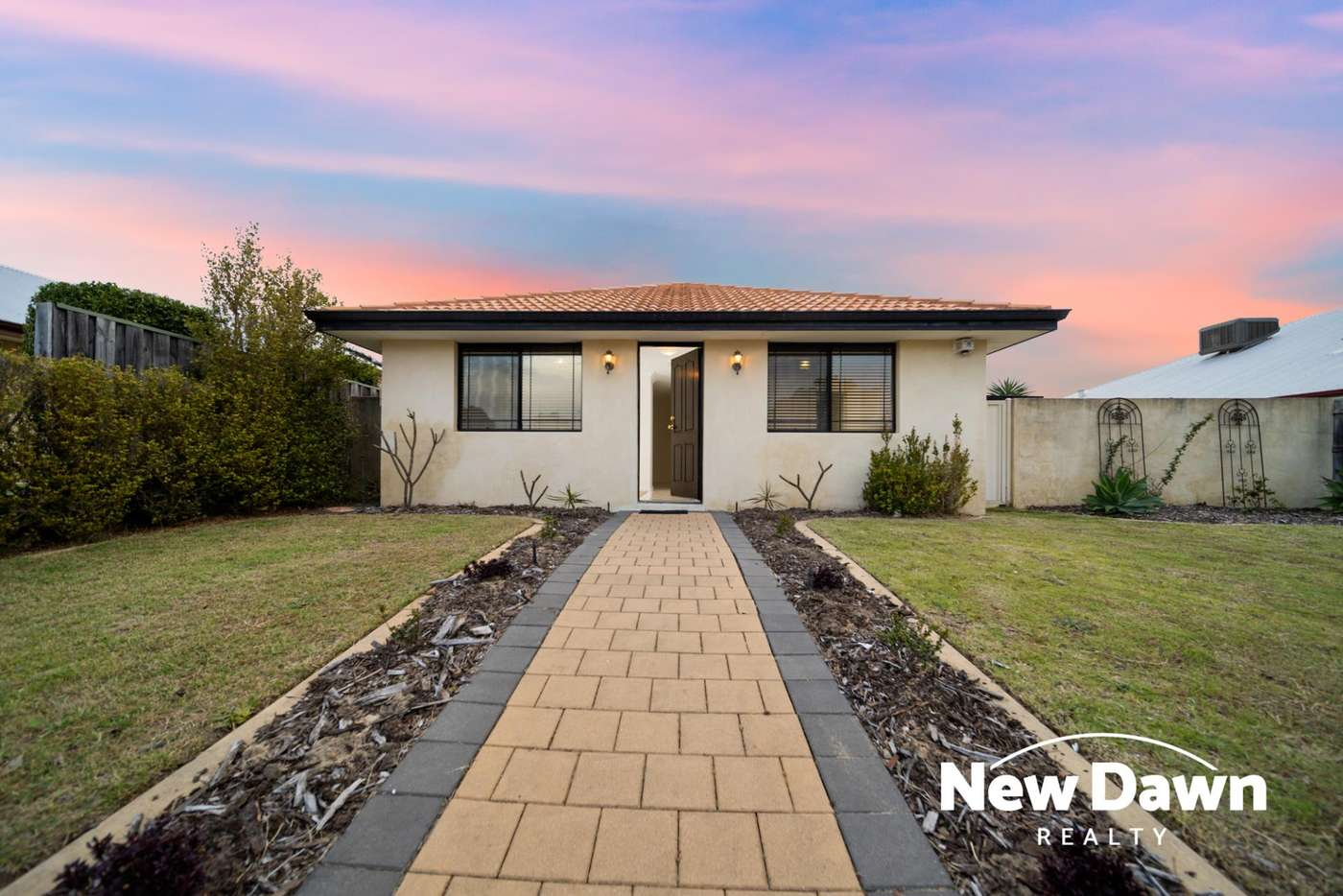 Main view of Homely house listing, 8 Derricap Avenue, Ellenbrook WA 6069