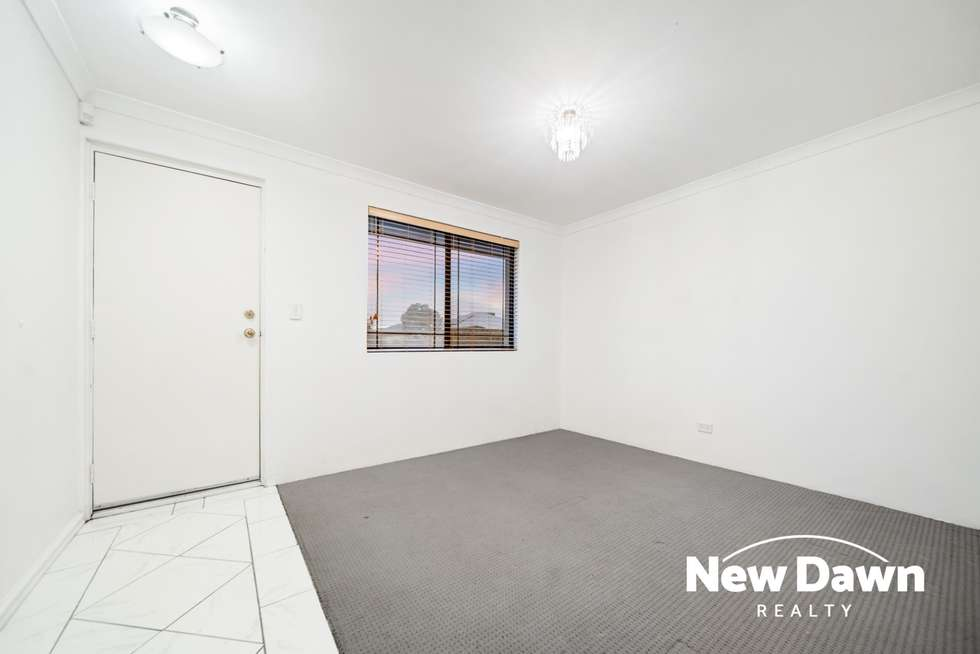 Fourth view of Homely house listing, 8 Derricap Avenue, Ellenbrook WA 6069
